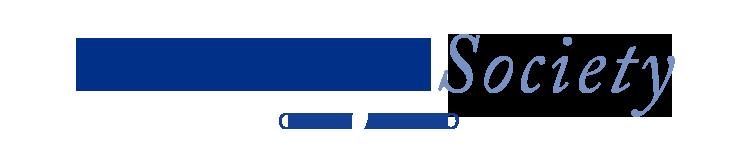 Alzheimer Society - Ontario Logo